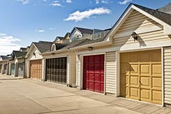 Master Garage Door Service Chicago, IL 773-313-3101
